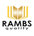 RAMBS